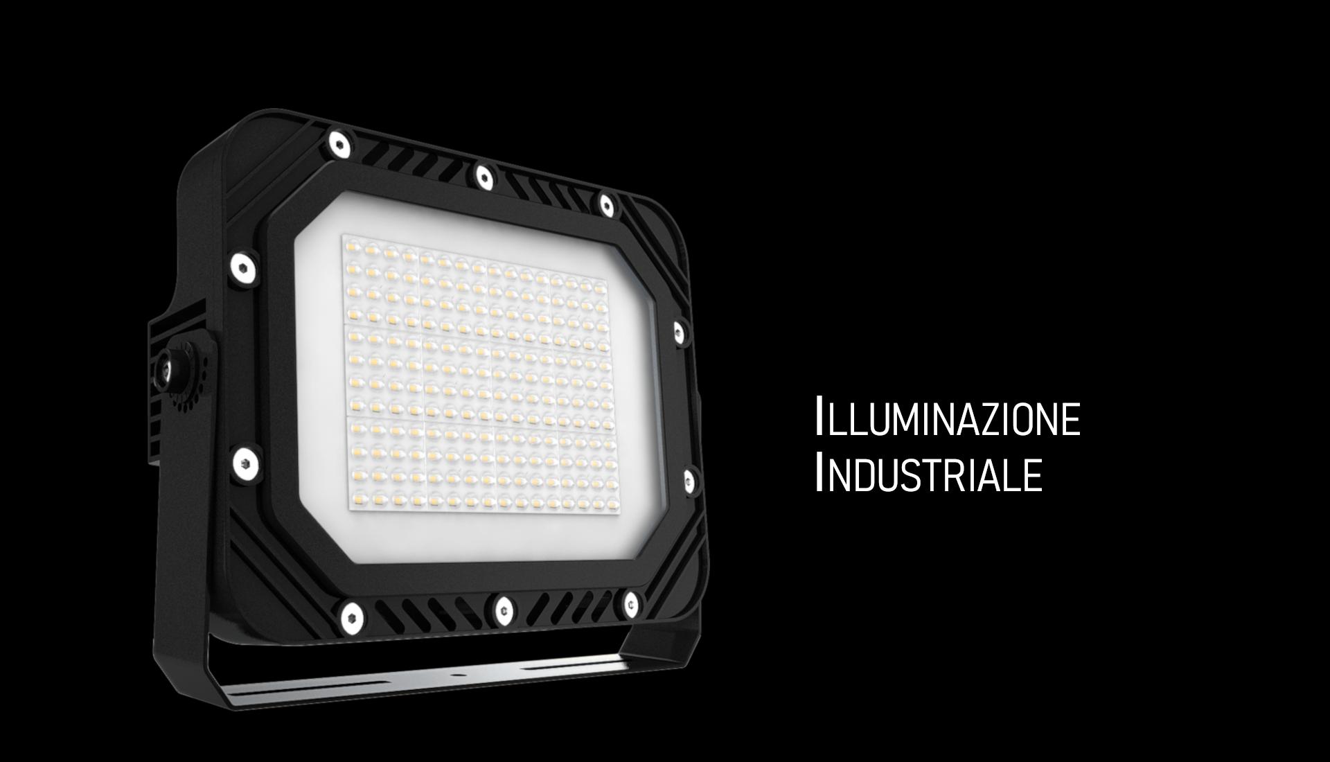 illuminazione_industriale