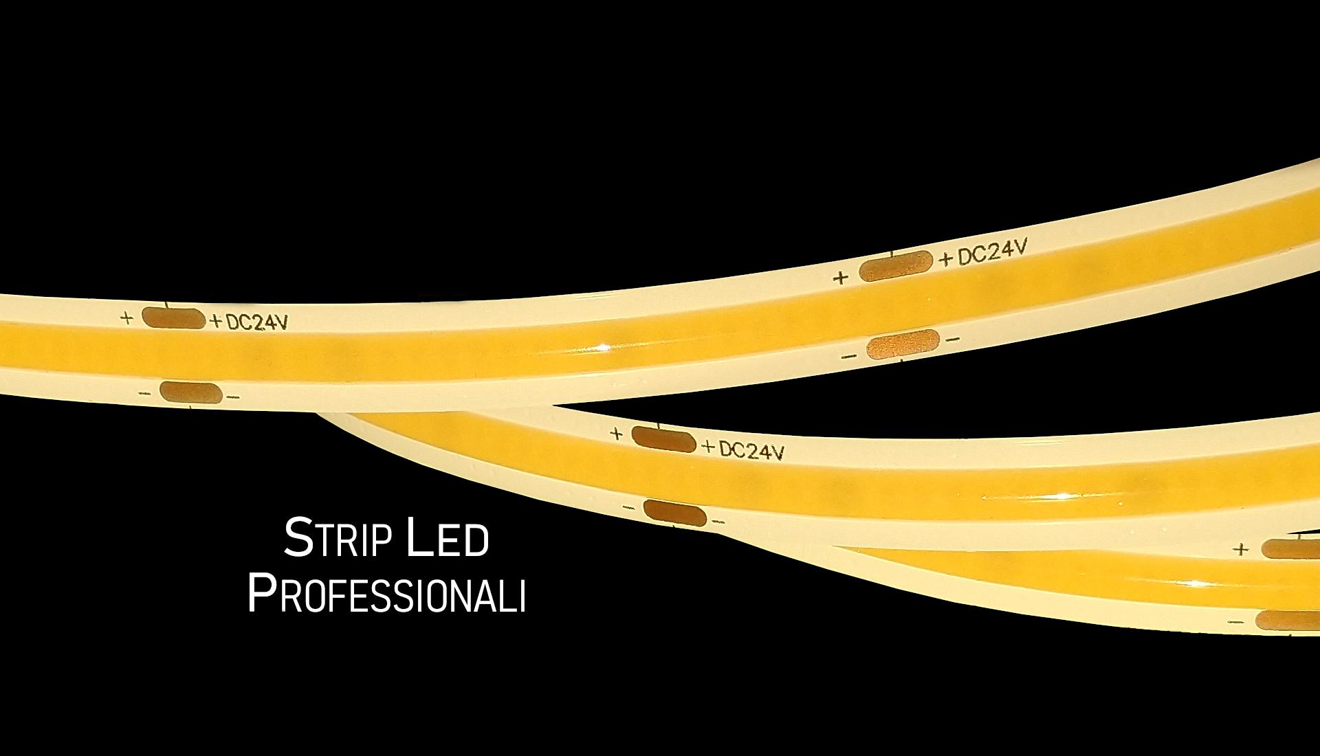 strip_led