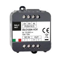 DLC1224-1CV