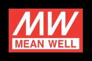 Meanwell-logo-frei