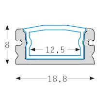 vs1808-200