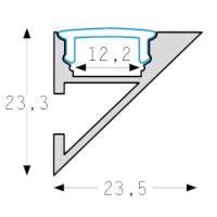 vs2323-200